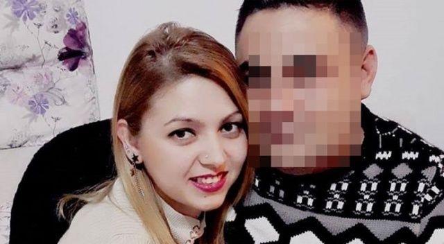Dini nikahlı karısını av tüfeğiyle öldürdü