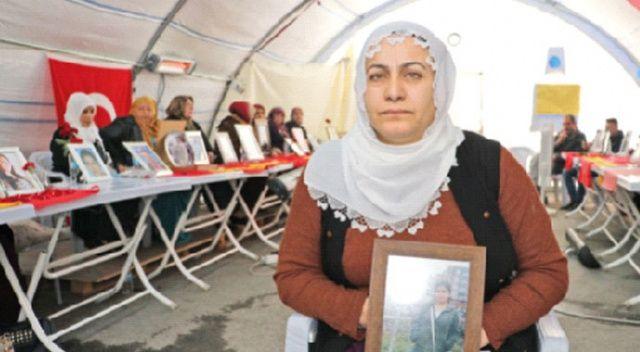 Diyarbakır'dan CHP ve Kadir İnanır'a tepki