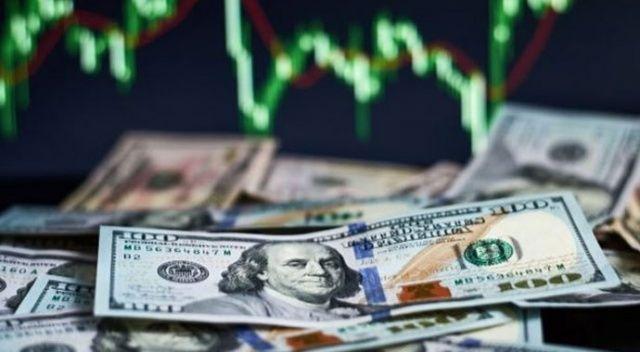 Dolar - euro kaç TL oldu? (14 Ocak 2020 güncel dolar ve euro)