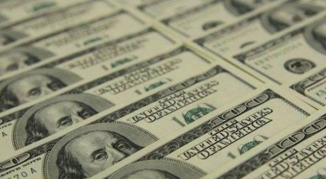 Dolar - euro kaç TL oldu? (15 Ocak 2020 güncel dolar ve euro)