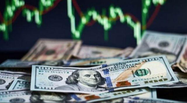 Dolar - euro kaç TL oldu? (21 Ocak güncel dolar ve euro)