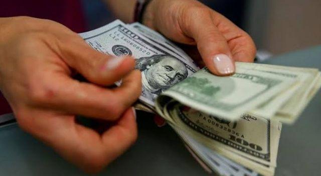 Dolar - Euro kaç TL oldu? Güncel döviz kuru (13 Ocak 2020 güncel dolar ve euro)