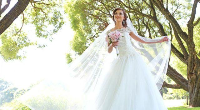 Düğün dernek 50 bin lira demek