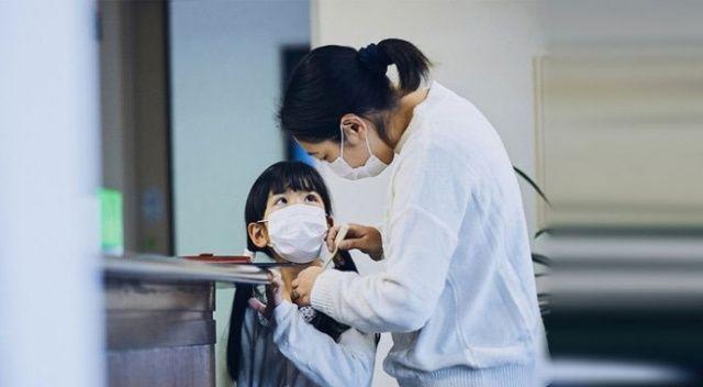 Dünyayı sarsan salgın hastalıklar