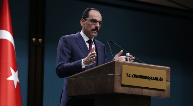 Erdoğan, 16 Ocak'ta kamuoyu toplantısı yapacak