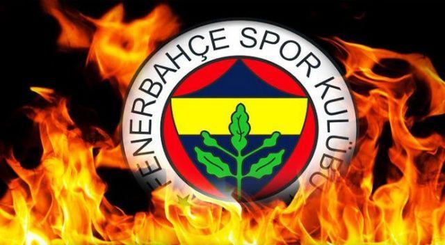 Fenerbahçe'de transferin ayak sesleri! Geliyor