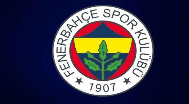 Fenerbahçe'den transfer atağı! İşte yeni kaleci...