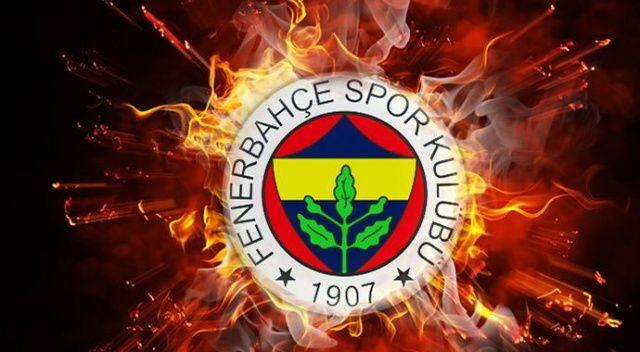 Fenerbahçe'ye gelmek için kadro dışı kaldı!