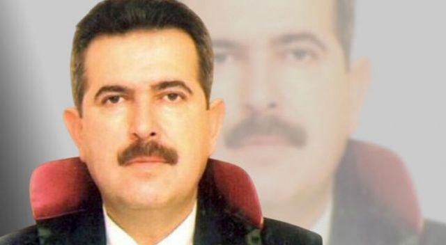 FETÖ elebaşı Fetullah Gülen'in avukatına verilen hapis cezası onandı