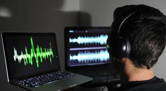 FETÖ'nün 'VIP dinleme' davasında karar