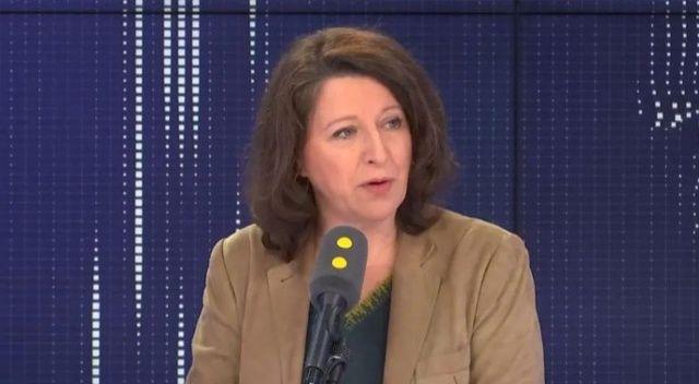 Fransa'da iki koronavirüs vakası tespit edildi