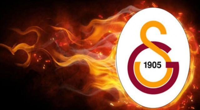 Galatasaray'a gelmesine kesin gözüyle bakılıyordu... İddialı isim açıkta kaldı!