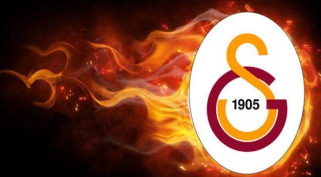 Galatasaray'dan Murillo ve Arda açıklaması