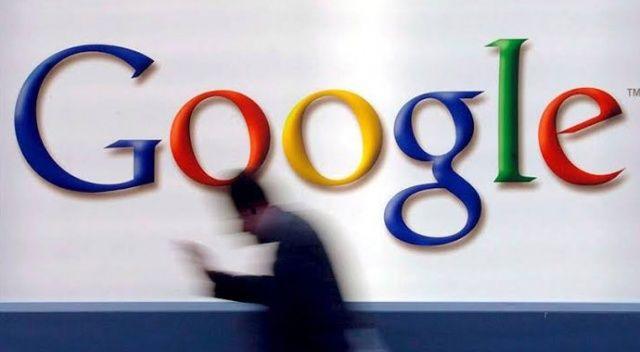 Google servisleri çöktü! İnternete erişim sıkıntısı yaşanıyor