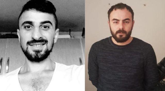 Gürcistan'da tutuklanan cinayet zanlısı Türkiye'ye iade edildi