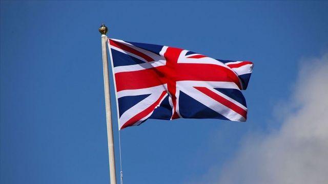 İngiltere'nin Tahran Büyükelçisi Macaire İran'dan ayrıldı