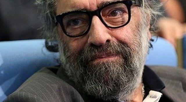 İranlı yönetmen Kimyai, Uluslararası Fecr Film Festivali'nden çekildiğini açıkladı