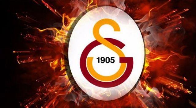 İspanya'dan Galatasaray'lı yıldız için çılgın teklif!