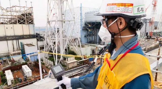 Japon mahkemesinden nükleer santral kararı