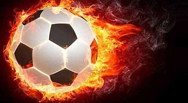 Kasımpaşa'da 10 futbolcu kampa alınmadı