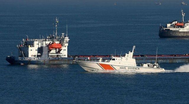 Kayıp balıkçılarla ilgili şok iddia: 'Ruslar bizi gördü, durmadan devam etti'
