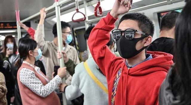 Korkulan oldu! Çin'in başkenti Pekin'de salgından ilk ölüm