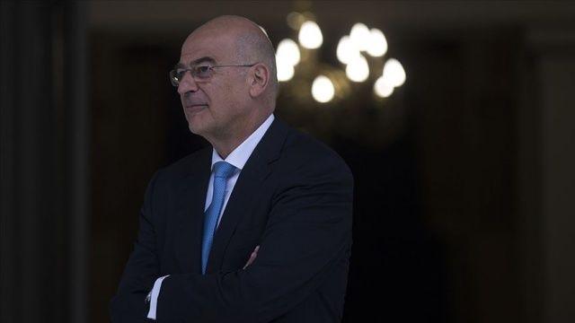 Libya Konferansı dışında bırakılan Yunanistan Almanya'ya tepkili