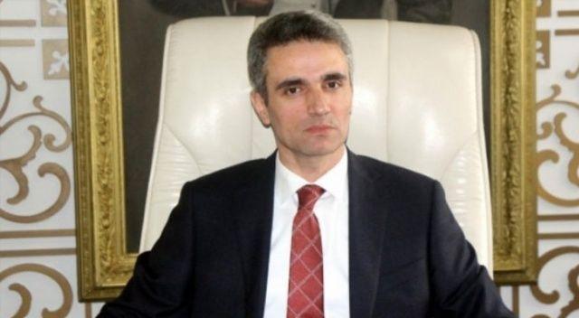 Malatya Valisi: 5 kişi hayatını kaybetti