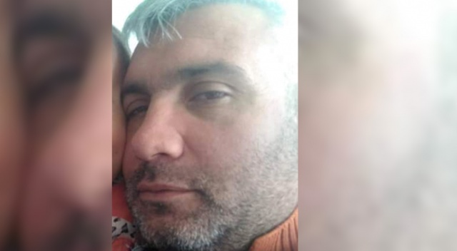 Mersin'de gazinoda silahlı kavga: 1 ölü, 1 yaralı