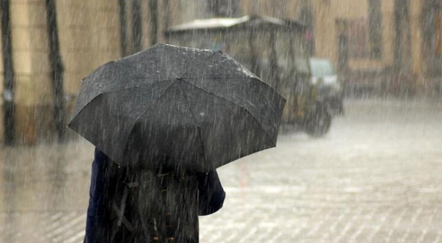 Meteoroloji duyurdu! Bugün hava nasıl olacak? (16 Ocak  hava durumu)