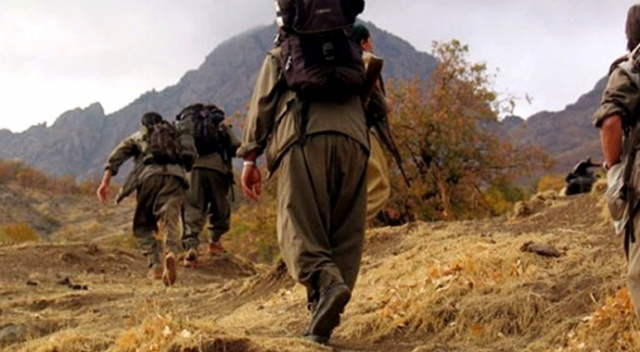 TSK ve MİT'ten ortak operasyon: 6 terörist etkisiz hale getirildi