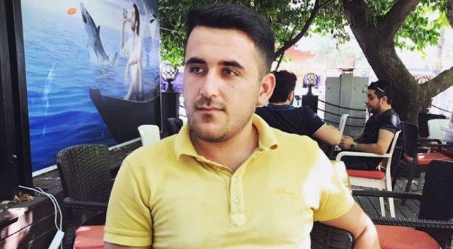 Muğla'da 21 yaşındaki kayıp genç aranıyor!