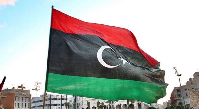 Rusya'dan Libya açıklaması: Ateşkes imzalanması olasılığı müzakere edilecek