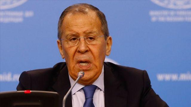 Rusya, Suriye'deki muhaliflerle teröristlerin ayrılması konusunda Türkiye'yle çalışmaları sürdürecek