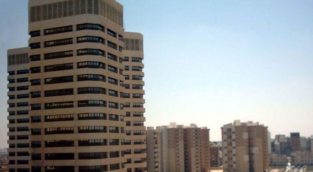Şirketlerimize Libya'dan yatırım daveti