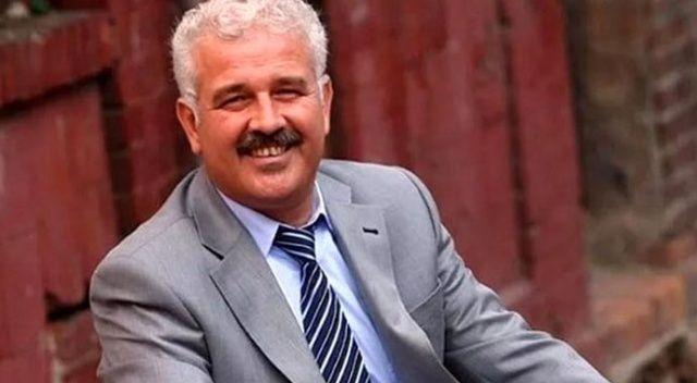 Gözaltına alınan Sosyal Güvenlik Uzmanı Ali Tezel serbest bırakıldı
