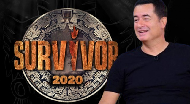 Survivor Gönüllüler Ünlüler Kadrosu Kimler Var? Survivor 2020 yarışmacıları kimler, Survivor yarışmacı kadrosu kim kimdir tanıyalım