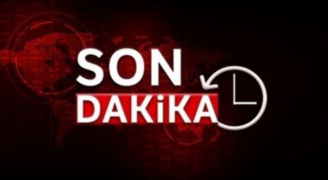 TBMM Başkanı Mustafa Şentop'tan Şenol Kazancı'ya telefon