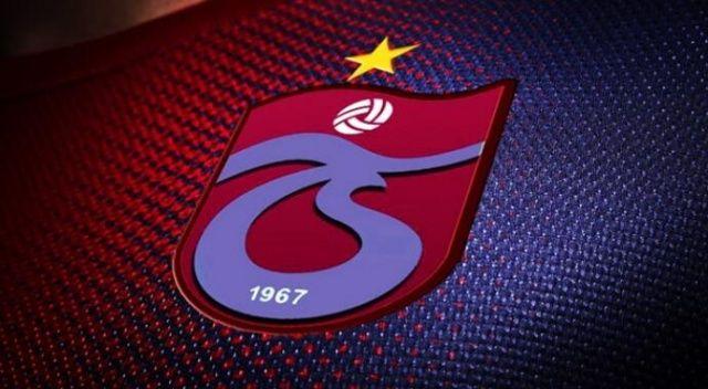 """Trabzonspor Kulübü: """"Harcama limitlerinin esnetilmesine şiddetle karşı çıkıyoruz"""""""