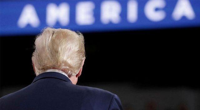 Trump için geri sayım başladı! 'Seçim yapmak zorunda'