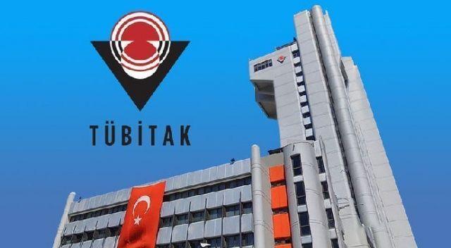 TÜBİTAK'dan Kanal İstanbul açıklaması