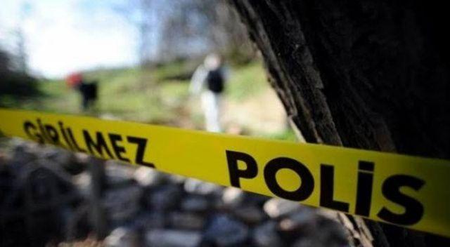 Üç aydır aranıyordu! Cansız bedeni toprağa gömülü bulundu