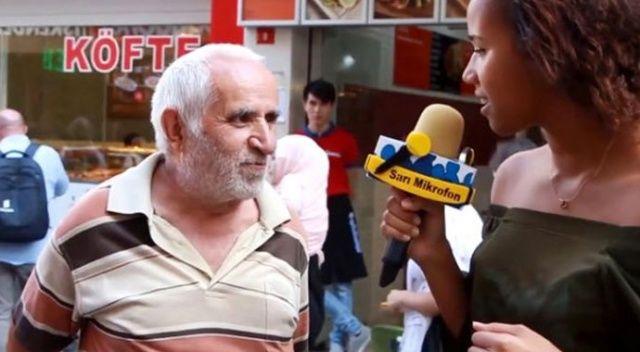 Ünlü YouTuber'dan çok konuşulacak 'Taksim Dayı' iddiası