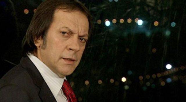 Usta oyuncu Recep Aktuğ hayatını kaybetti (Recep Aktuğ kimdir?)