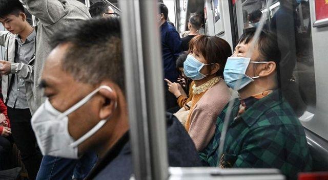Uzmanlardan Korona virüsü uyarısı: Coronavirüs belirtileri neler? Nasıl bulaşır? Hastalıktan korunmak için neler yapılması gerekir