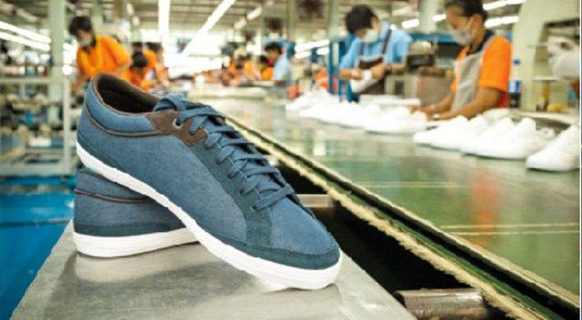 Ziraat'tan ayakkabı sektörüne can suyu