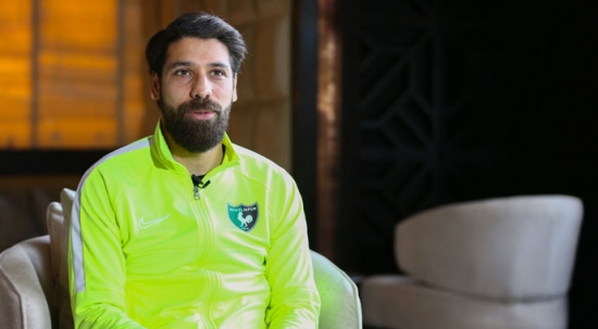 Olcay Şahan'dan çok konuşulacak Galatasaray itirafı