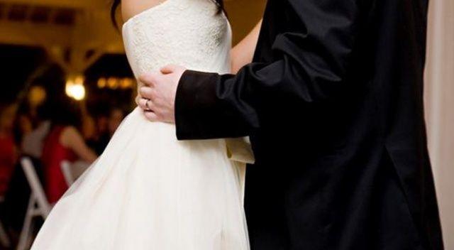 'Düğün dansı için tangoya yoğun ilgi'