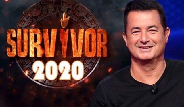 2020 Survivor Yarışmacıları Kimler? Survivor 2020 Ünlüler ve Gönüllüler Takımı kadrosu | SURVİVOR TAKIMLARI