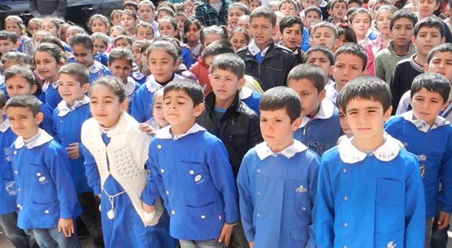 471 bin yeni öğrenci için MEB çıkış arıyor!